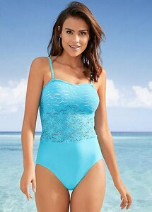 Lace-Shell-Swimsuit~952078FRSP.jpg