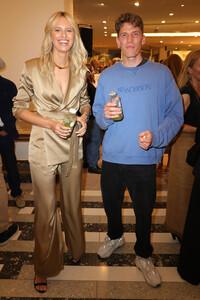 Karolina+Kurkova+Celebrate+40+years+Best+Vogue+LEJ9Ai0fSebx.jpg