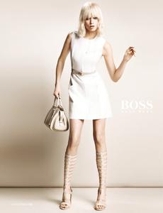 358648961_Inez__Vinoodh_Boss_by_Hugo_Boss_Spring_Summer_2015_02.thumb.png.4f12e0a8df832a62923fba06ab460f0b.png