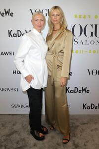 Karolina+Kurkova+Celebrate+40+years+Best+Vogue+7cphtzvKSYnx.jpg