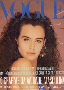 Betty Prado-Vogue-Brasil.jpg