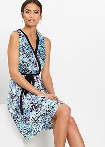 Jersey-Wrap-Dress~943384FRSP.jpg