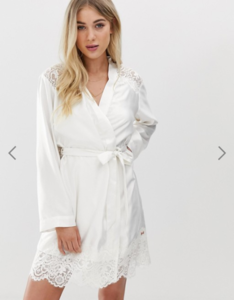 Screenshot_2019-07-29 B By Ted Baker Tie The Knot bridal kimono dressing gown in ivory ASOS.png
