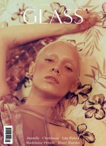 Jazzelle Zanaughtti-Glass-unk.jpg
