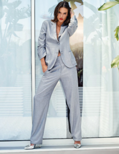 835132320_AlessandraAmbrosio-CoverNoText-GraziaItaliaN.31-18Luglio2019-1ericguillemain.thumb.png.b0d2ad2cd19d9c200f4495ad97f6a283.png