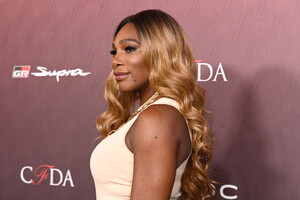 Serena+Williams+Sports+Illustrated+Fashionable+W3cN3yYS78Gx.jpg