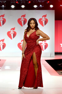 Jordyn+Woods+American+Heart+Association+Go+CvVNlwy5Senx.jpg
