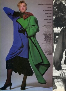 Avedon_Vogue_US_October_1984_07.thumb.jpg.874dc4496aafa71511ee0b4637672d66.jpg