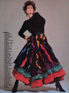 Avedon_Vogue_US_October_1984_14.thumb.jpg.48cc36ccd31ef85a31b48390a2897e36.jpg
