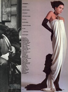 Avedon_Vogue_US_October_1984_16.thumb.jpg.6164574b562cd207708f0742cfb482de.jpg