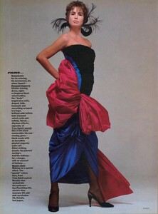 Avedon_Vogue_US_October_1984_19.thumb.jpg.cf084cc2878ebeec72583a4fd08060a6.jpg