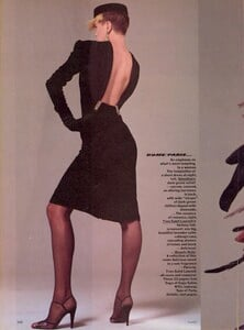 Avedon_Vogue_US_October_1984_21.thumb.jpg.1a8d7f408f0abd5de985a89fb8720d63.jpg