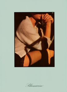 Blumarine_Spring_Summer_1988_03.thumb.png.683ac9efced75fd75e0ff206e23c0aaf.png