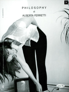 Borthwick_Philosophy_by_Alberta_Ferretti_Spring_Summer_1996.thumb.png.9d24224e8eeff1098d973553e97836e4.png