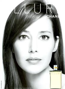 Chanel_Allure_2003.thumb.png.4dedb9af520cb4f9c09fc5fd146f1dfa.png