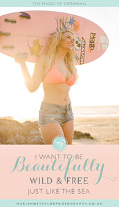 Cornwall-surfer-lifestyle-portraits-by-Marianne-Taylor.-Click-through-to-see-more.jpg