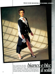 Demarchelier_Vogue_Italia_January_1985_01.thumb.png.20d9bbb88f7c4ebf93eff28dfe964ef9.png