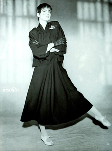 Demarchelier_Vogue_Italia_January_1985_06.thumb.png.ce44bfcd4189460b21ffb9a85c9527f3.png