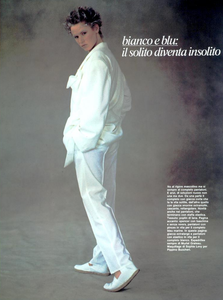 Demarchelier_Vogue_Italia_January_1985_08.thumb.png.e7bfd4aed06170eab7af807afca73152.png