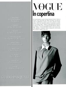 Hiro_Vogue_Italia_January_1985_00.thumb.png.763fd692db66935a4604d2f84d752cec.png