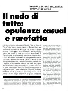 Hiro_Vogue_Italia_January_1985_01.thumb.png.b3219da5bf9c32e85a1a118ecb8d7d1c.png