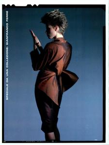 Hiro_Vogue_Italia_January_1985_05.thumb.png.df1adc4dcc7d00033b1641c089484f34.png