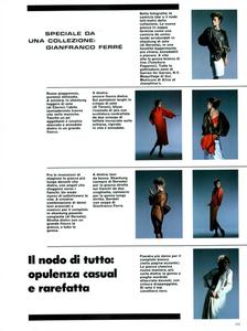 Hiro_Vogue_Italia_January_1985_08.thumb.png.276e53ad5547cf12360edd9a7768ebb6.png