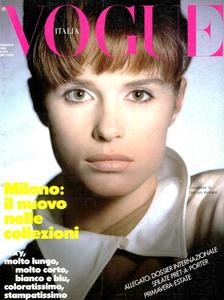 Hiro_Vogue_Italia_January_1985_Cover.thumb.png.65da9afcdeb4f1a2038a50e88d041f4b.png