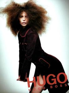 Hugo_by_Hugo_Boss_Fall_Winter_03_04_02.thumb.png.eec54239576ae5f5e0514ef5a1f7b060.png