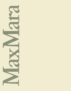 Lindbergh_Max_Mara_Fall_Winter_88_89_01.thumb.png.4c40c0174533099077cdc7be11510bd6.png