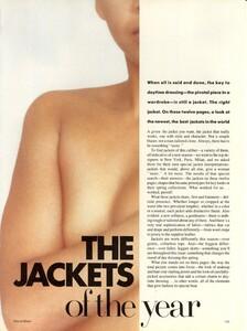 Maser_Vogue_US_February_1987_02.thumb.jpg.7a406cefbe5af4b26c0b3eda80a52d1e.jpg