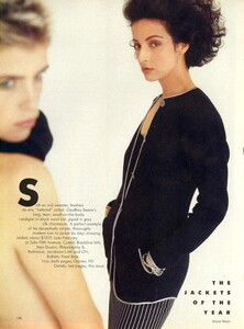 Maser_Vogue_US_February_1987_03.thumb.jpg.5ad205a6f5fee97b8590eef43ddf1f18.jpg