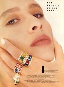 Maser_Vogue_US_February_1987_05.thumb.jpg.45674df74d5c4056dd978b4ae0ec4e2b.jpg