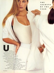 Maser_Vogue_US_February_1987_10.thumb.jpg.226c75c2a07904f52e04957285c3a8ab.jpg