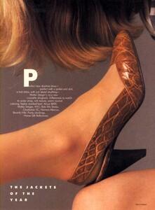 Maser_Vogue_US_February_1987_11.thumb.jpg.1cb7109528b612684776bd0f00e1beb4.jpg