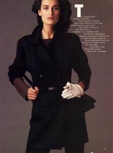 Maser_Vogue_US_February_1987_12.thumb.jpg.ae393b7fa4ad78f26a78fe6b9c5eceb5.jpg