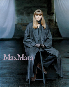 Max_Mara_Fall_Winter_94_95_04.thumb.png.2bd4182447f178789b000660a2b014a8.png