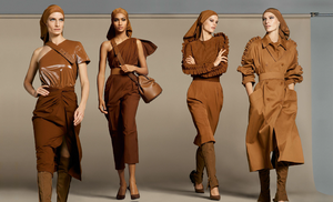 Meisel_Max_Mara_Spring_Summer_2019_01.thumb.png.488a7b32164c487c45434aba12e789ce.png