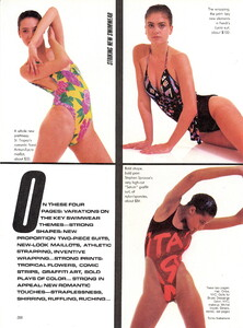 Nakamura_Vogue_US_May_1985_01.thumb.jpg.9ba88b58c4f69aa22c517c23bb0f61d9.jpg