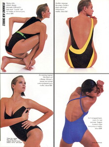 Nakamura_Vogue_US_May_1985_03.thumb.jpg.b2e1fb68e737326fd00ece1354ef0e75.jpg