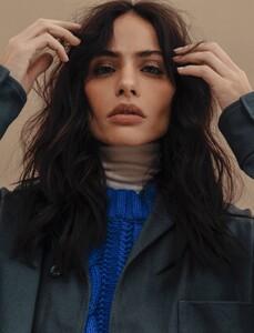 Niquita-Bento-Nicole-Meyer-14-782x1024.thumb.jpg.d6f3e66ecfe20d12909dfb13d97d050b.jpg