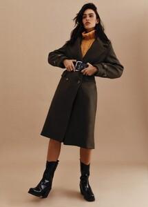 Niquita-Bento-Nicole-Meyer-4-734x1024.thumb.jpg.dabcbf886dd6d5efb0956abc9fc80c20.jpg