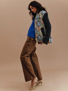 Niquita-Bento-Nicole-Meyer-5-768x1024.thumb.jpg.e8fd73a1bd978be8eda79bdea22b25f1.jpg