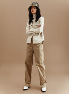 Niquita-Bento-Nicole-Meyer-6-761x1024.thumb.jpg.8f20631d883ff97b7398721d8058c82c.jpg