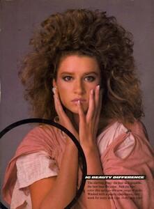 Piel_Vogue_US_March_1983_02.thumb.jpg.cdfec22dc38ee48a5c32ab08d61d9eed.jpg