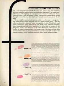 Piel_Vogue_US_March_1983_03.thumb.jpg.e517dfd247c919ab4a493e15e70a7690.jpg