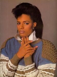 Piel_Vogue_US_March_1983_04.thumb.jpg.4f0e154b5f6f08c60ea9b3f93f93b046.jpg