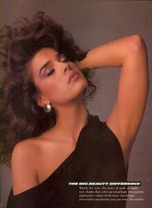 Piel_Vogue_US_March_1983_05.thumb.jpg.7d4b9a0257c088f650d5fc07d6e13113.jpg