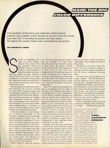 Piel_Vogue_US_March_1983_07.thumb.jpg.85a763ab5666fb7cbcef0695ca0057a7.jpg