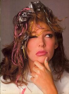 Piel_Vogue_US_March_1983_08.thumb.jpg.23aceb262d2038932113792f960d171a.jpg
